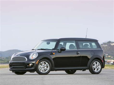 Best Large Suv Gas Mileage by Top 10 Most Fuel Efficient Suvs And Crossovers For 2012