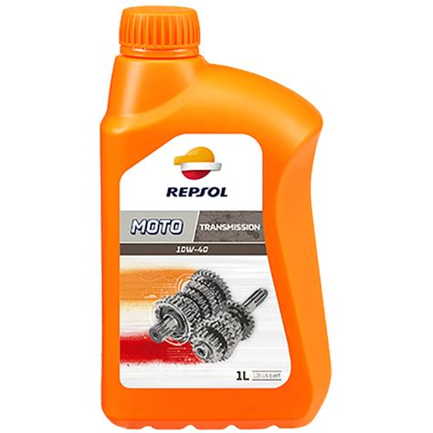 repsol moto rider 4t 15w 40 800 ml купить моторное масло repsol интернет магазин моторных