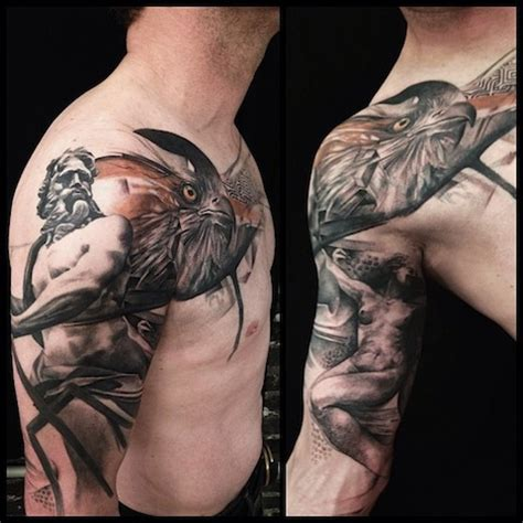 david allen tattoo needles and sins january 2014 archives
