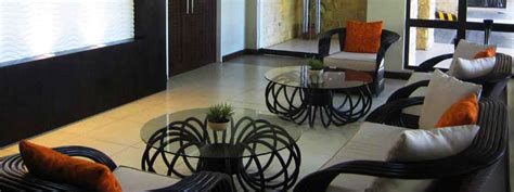 home decor philippines sale murillo furniture philippines philippine furniture