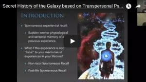 secret and esoteric currents in the history of religions books adam apollo secret history of the galaxy based on