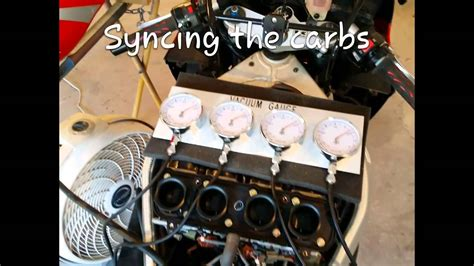 100 zx9r e1 wiring diagram briggs and stratton