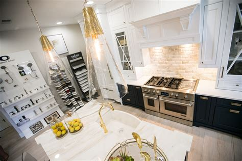 upholstery auburn al new showroom and home decor shop l m interior design