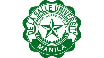 dlsu offers ma program in communication