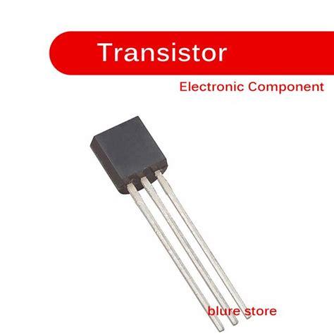harga transistor jengkol 2n3055 transistor jengkol malaysia 28 images diodes incorporated apt13003 series bipolar