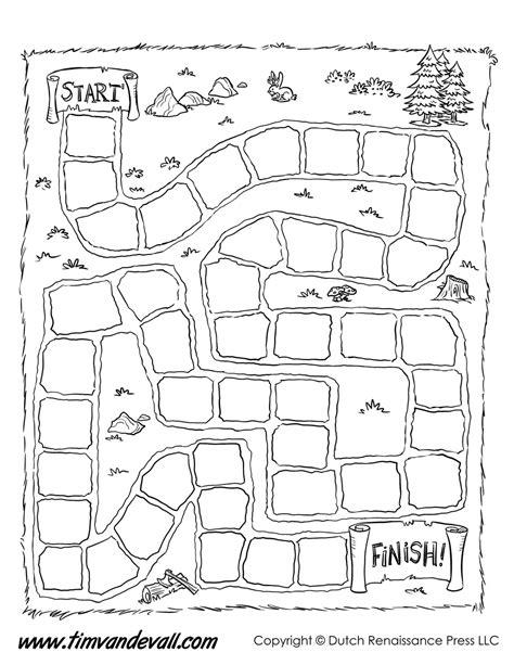 board template pdf board template tryprodermagenix org