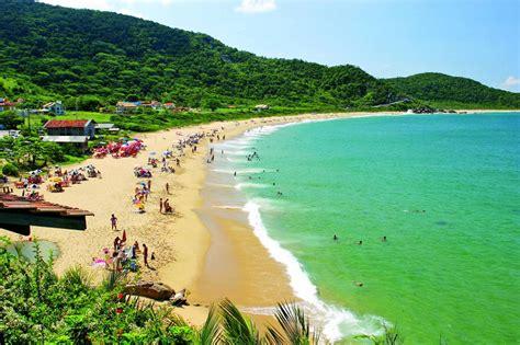 clima de brasil turismo brasil