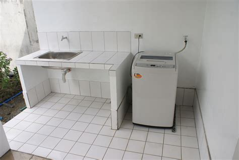 outdoor laundry room laundry outdoor and search on