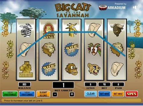 Winning The Inner Game Of Money Free Download - free download game big cats of the savannah play now big cats of the savannah free