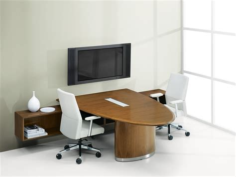 Office Furniture Farmingdale Ny Convene Office Furniture Rye Farmingdale Midtown Manhattan