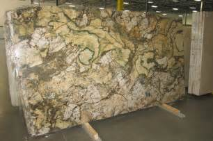 Upholstery Fabric Distributors Granite Countertops Colors Charlotte Nc Charlotte By