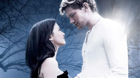 fallen film uscita al cinema fallen 2016 mymovies it