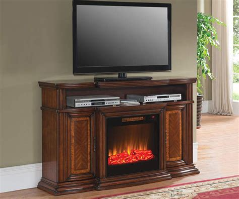 1000 ideas about big lots electric fireplace on