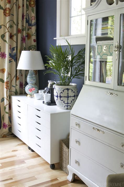 top decor blogs organizing the office bhg top ten decorating blogs the inspired room