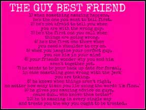 Thank You Letter To My Guy Friend Birthday Quotes For Guy Friends Quotesgram