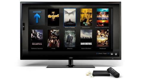 film streaming box is kodi legal pc advisor