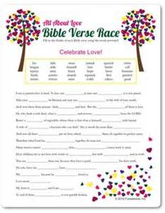 1000 ideas about bible games on pinterest sunday