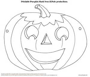 free printable masks templates bnute productions fashioned