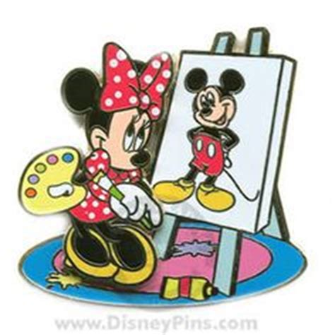 1000 images about my favorite minnie mouse on shanghai disney resort minnie mouse
