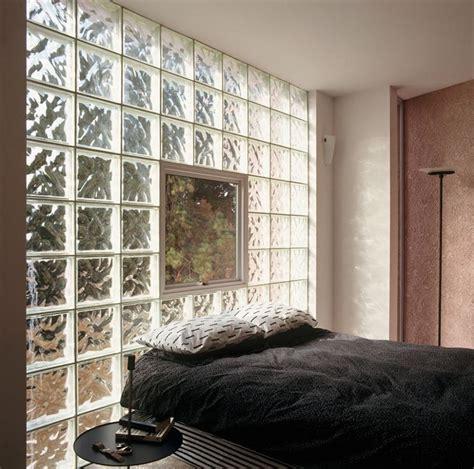 pavimento in vetrocemento vetrocemento pavimenti per esterni che cos 232 il
