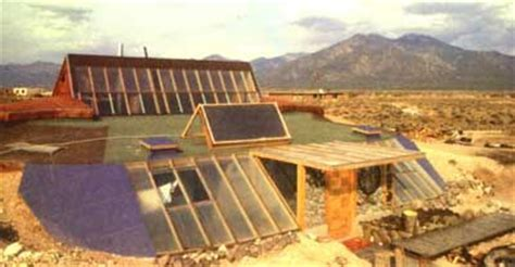 earthship house plans earthship homes affordable energy efficient building nature house and solar energy