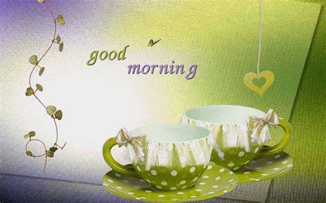 new themes good morning good morning facebook images free latest hd wallpapers