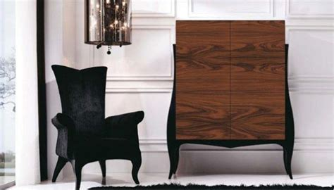 classic modern furniture a stunning combination between classic and modern abril