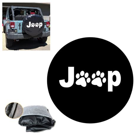 jeep wrangler unlimited spare tire cover dogs unlimited reviews shopping dogs unlimited