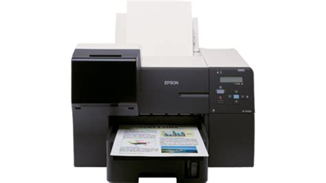 Printer Epson L485 Pengganti Epson L455 l series single function inkjet printers printers