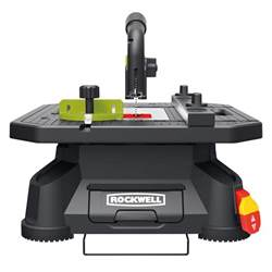 rockwell blade runner x2 portable tabletop saw rk7323