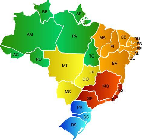 imagenes satelitales brasil xpoint solucoes