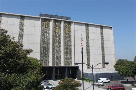 pasadena court house pasadena court house house plan 2017