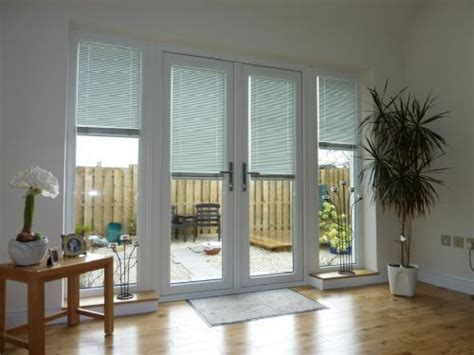 Apollo Blinds Apollo Blinds Hamilton Curtains And Blinds Shop In