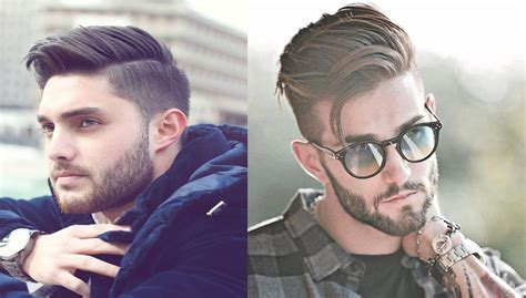 top 10 short mens hairstyles of 2016 12 amazing hairstyles for this summer for men 2016 youtube