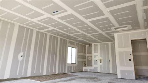ceiling tile installers new career careeronestop