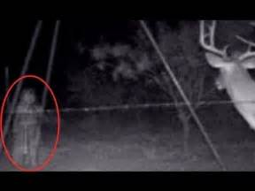 best ghost best real ghost videos 2016 ghost caught on camera very scary videos