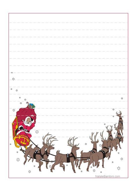lettere natalizie lettera babbonatale blogmamma it blogmamma it