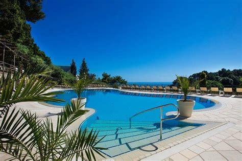 hotel la vega capri italy reviews  price