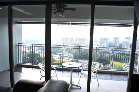 modern classic black white design concept peak toa payoh hdb dbss room type ca home hub living