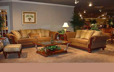 Rustic Living Room Sets Furniture Designs Categories Weathered Wood Furniture Sanding Bare Wood Furniture After