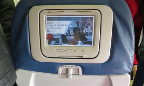 delta boeing 757 economy comfort delta 757 premium economy comfort review sea to jfk