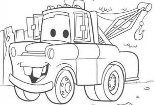 disney cars printable coloring pages 3863 bestofcoloring