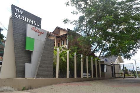 Daftar Teh Sariwangi the sariwangi bandung rumah