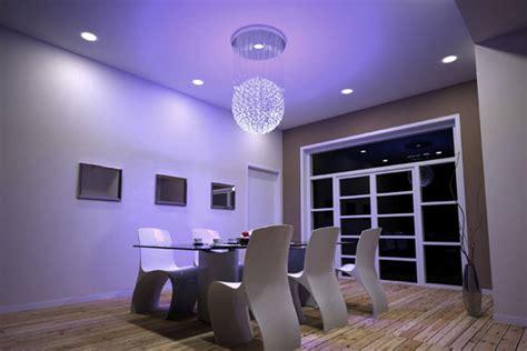 lustre bureau conseils pratiques en 233 clairage pour votre salon espace