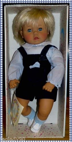 lissi 24 inch baby doll 19 best lissi and baby dolls images on