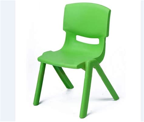 baby plastic chair and table juh gohide high quality plastic baby chair tabourer child
