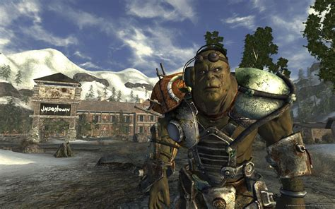 lovers lab fallout newvegas fallout new vegas review giant bomb