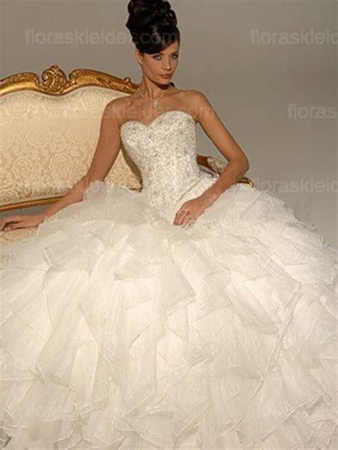 Türkische Brautkleider hochzeitskleider t 252 rkisch