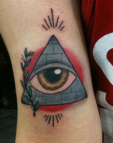 tattoo meaning of illuminati tattoos designs ideas and meaning tattoos