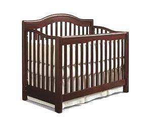 babies r us save 20 any shermag crib with coupon